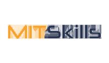 MIT Skills logo