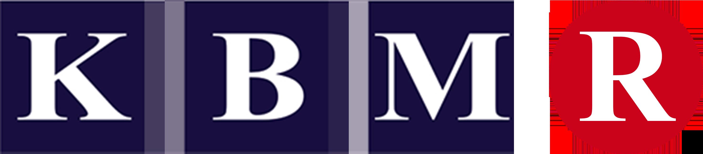 kbm recruitment logo